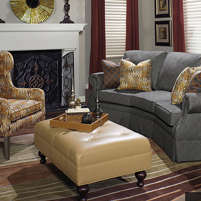 Most Affordable Furniture Store: Sargents Country Barn Cherry Valley Leicester MA Furniture